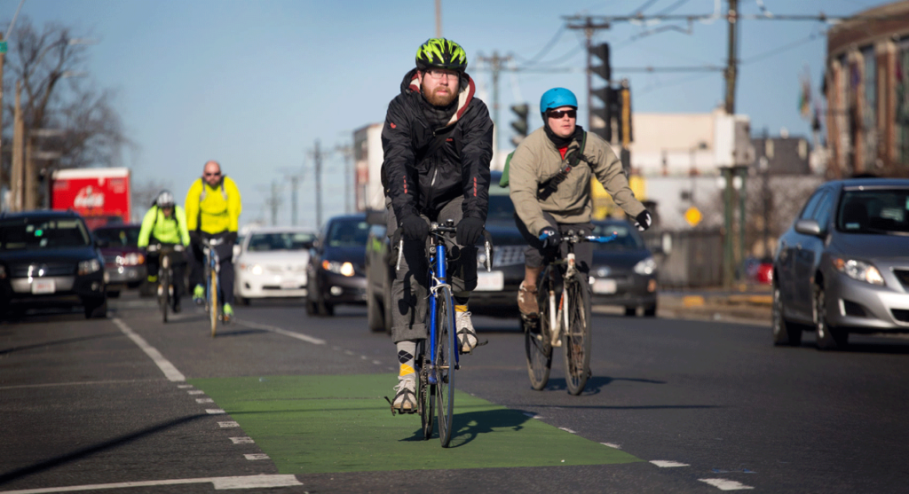 /Files/images/2016-2017_navch_rk/0323_bicyclists_01-1-1024x557.png